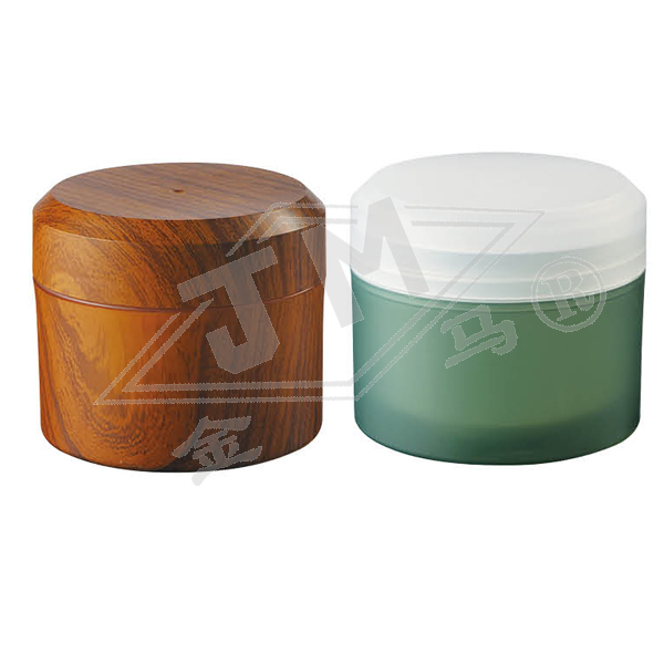 JAR 120-A(PP) 250ml