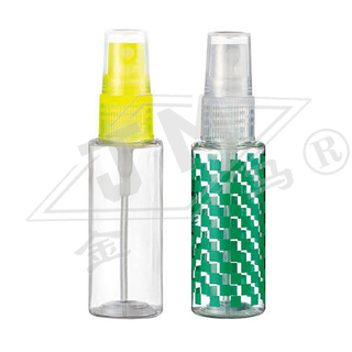 BS-048(PET) 30ml