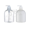 JM66-4(PET) 500ml