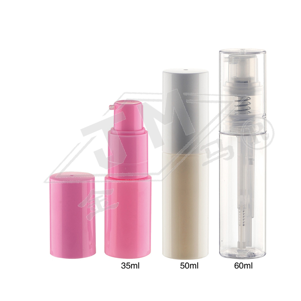 BP-6 35ml 50ml 60ml POWDER SPRAY