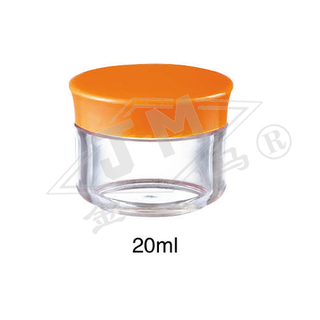 JAR 103(AS) 20ml