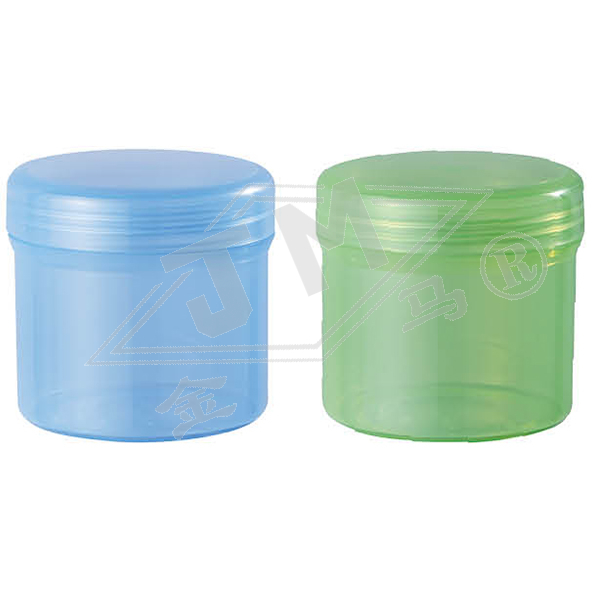 JAR 128(PP) 100ml