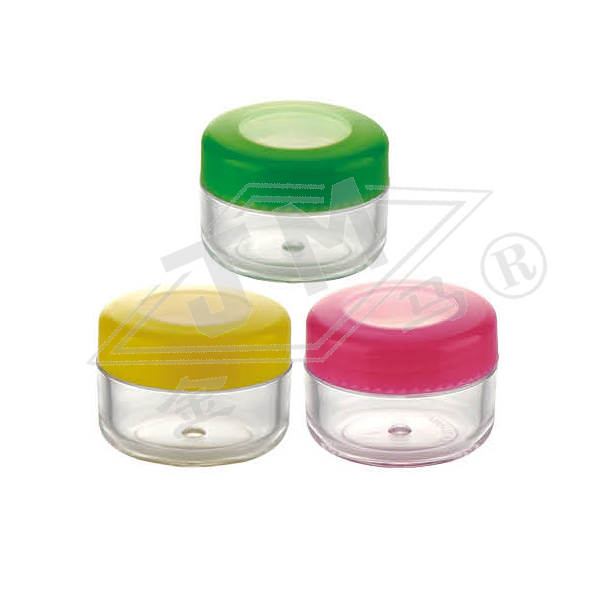 JAR 110-A(AS) 6ml