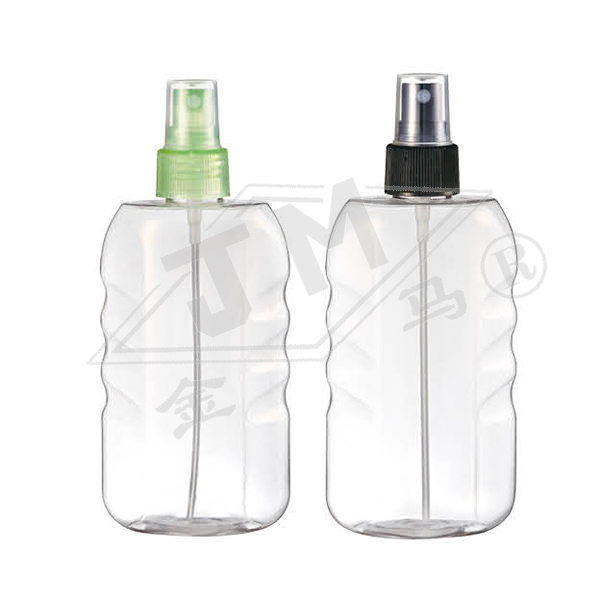 BS-021(PET) 200ml