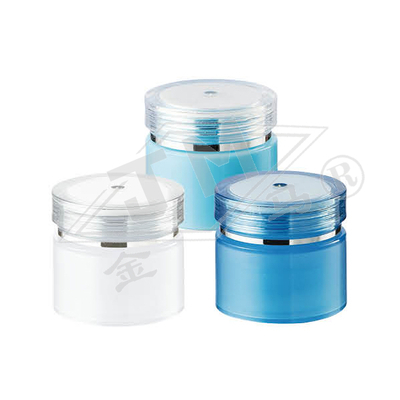 JAR 155(PP) 5ml