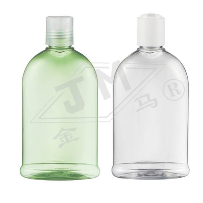 BS-060(PET) 220ml