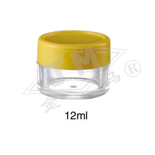 JAR 106(AS) 12ml