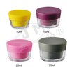 JAR 153(AS PP) 10ml 15ml 20ml 30ml