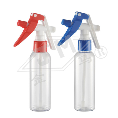JM173-1(PET)150ml
