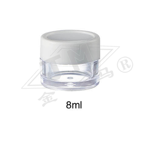 JAR 105(AS) 8ml