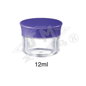 JAR 101(AS) 12ml