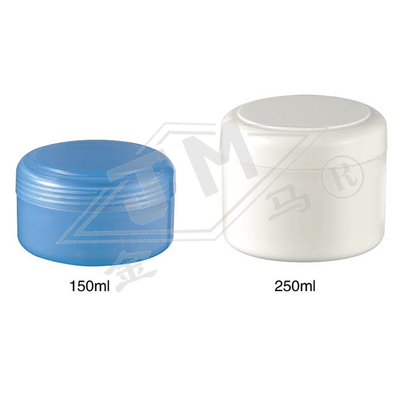 JAR 157-1 (PP) 150ml 250ml