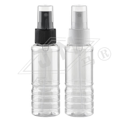 BS-093 (PET) 75ml