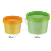 JAR 170(PP) 50ml 100ml